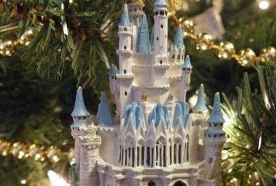 6 activités à faire à Orlando en hiver
