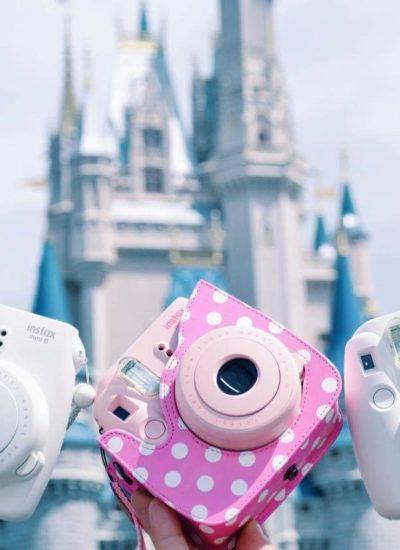 Eloge de l'amitié, ou l'essence même du Disney Program.